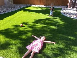 About Turf By Design Products And Services Turf By