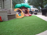 Playground Turf Products