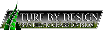 TURF BY DESIGN | SYNTHETIC GRASS